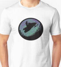 Adrenaline Overload Unisex T-Shirt
