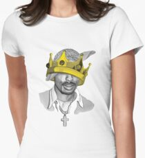 2Pac T-Shirt