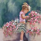 """""""Enchanted"""" by Norah Jones"""