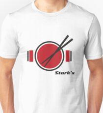 Stark Logo T-Shirt