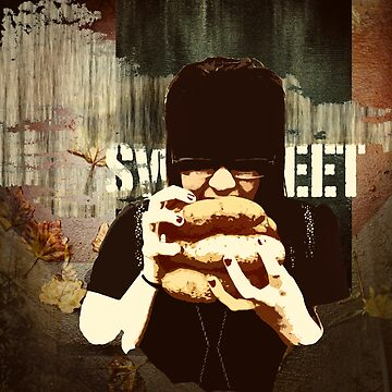 sweeeet by simonefrances