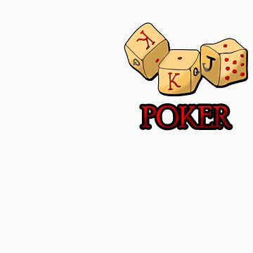 Poker by Polko