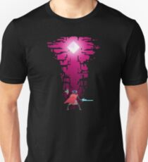 Hyper light drift gem T-Shirt