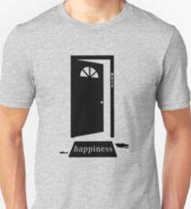Matchbox 20 3AM - Happiness T-Shirt