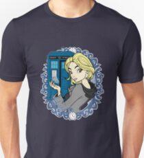 13th Times the Charm Unisex T-Shirt