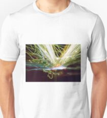 Light Speed Through Didcot T-Shirt