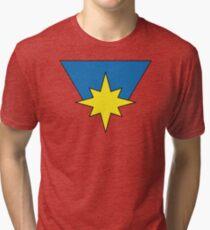 Mar Tri-blend T-Shirt