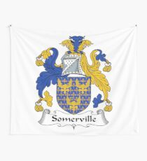 Somerville Wall Tapestry