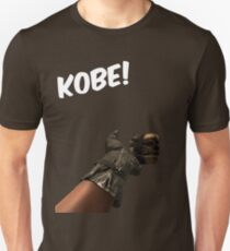 MW2 reference T-Shirt