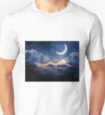Pluie d'étoiles T-Shirt