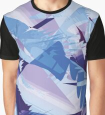 You've Got Ten Seconds to Decide Graphic T-Shirt