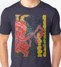 Unsatiated T-Shirt