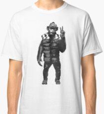Bad Ape Classic T-Shirt
