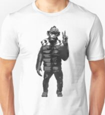 Bad Ape Unisex T-Shirt