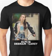 Alycia Debnam-Carey T-Shirt