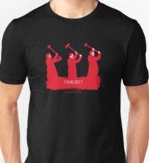 World 2017 T-Shirt