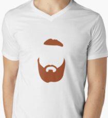 cfc17d18c Aron Baynes Jersey Women s Premium T-Shirt. Aron Baynes Face Art Men s  V-Neck T-Shirt
