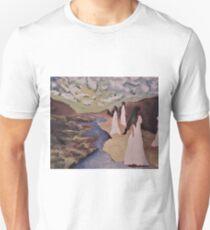 Revival Unisex T-Shirt