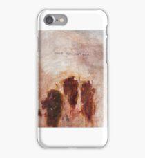 Peddling Infidels iPhone Case/Skin