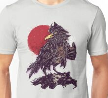 BlackBi(ea)rd Unisex T-Shirt