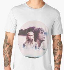 Bellarke Men's Premium T-Shirt
