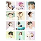 Jungkook BTS von nishapatel7798