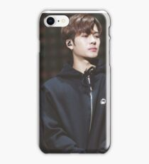 Jackson Got7 iPhone Case/Skin