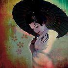 Summer Rain by Chanel70