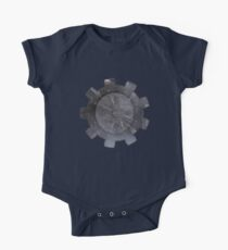Sci-Fi Hatch Kids Clothes