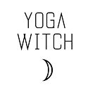 yoga witch by extortion-com