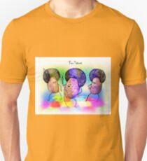'Fro-Tatoes T-Shirt