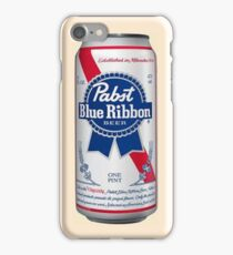 PBR iPhone Case/Skin