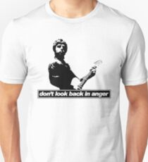 don't look back in anger T-Shirt