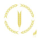 Wheat Icon by valeo5