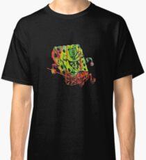 SPONGEBOB HYPE Classic T-Shirt