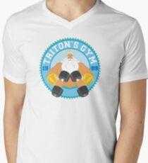 Triton's Gym T-Shirt