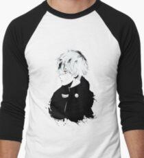 Tokyo ghoul T-Shirt