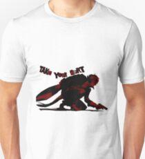 Persona 5 - Akira  T-Shirt