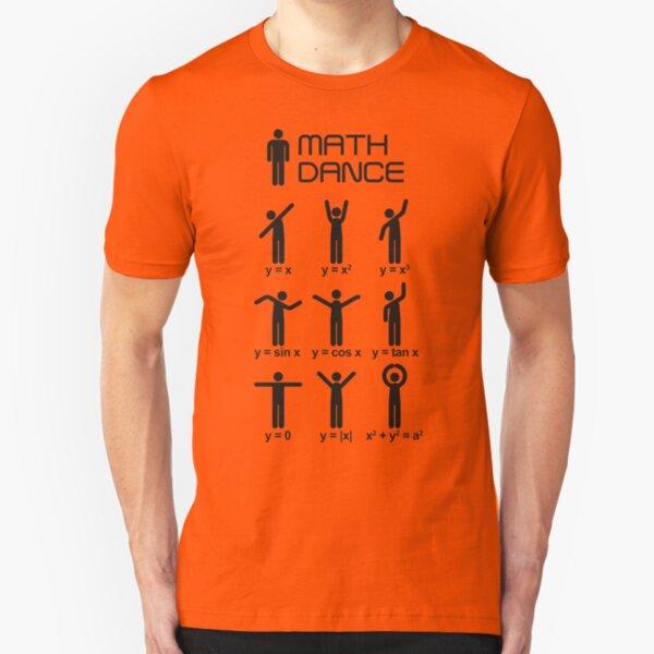 n0mamesdud Coraz/ón Short-Sleeve Unisex T-Shirt