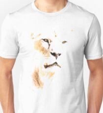 Savanna T-Shirt
