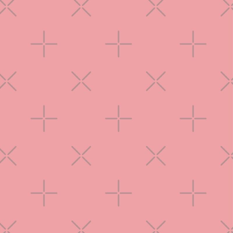 Quot Pink Icing Mauvelous Salmon Rose Mist Solid Pantone
