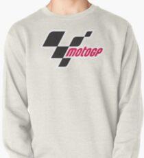 Moto gp Pullover