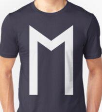 Mutant T-Shirt