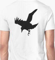 RAVEN, Corvus T-Shirt