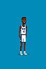 C-Webb by pixelfaces