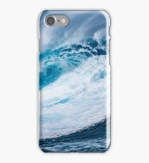The Ocean We Love.. iPhone Case/Skin