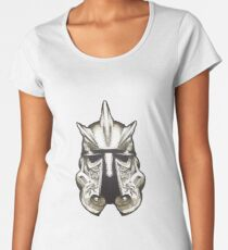 Game of Thrones Stormtrooper Women's Premium T-Shirt