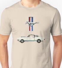 Shelby GT 350 GT  Unisex T-Shirt