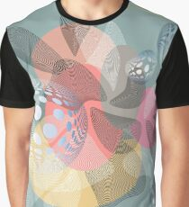 In Between Dreams Graphic T-Shirt