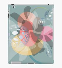 In Between Dreams iPad Case/Skin